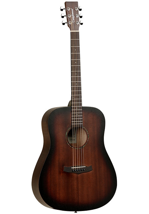 TANGLEWOOD CROSSROADS D | Indie MusicShop