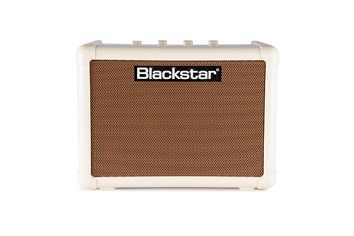BLACKSTAR FLY3 ACOUSTIQUE | Indie MusicShop