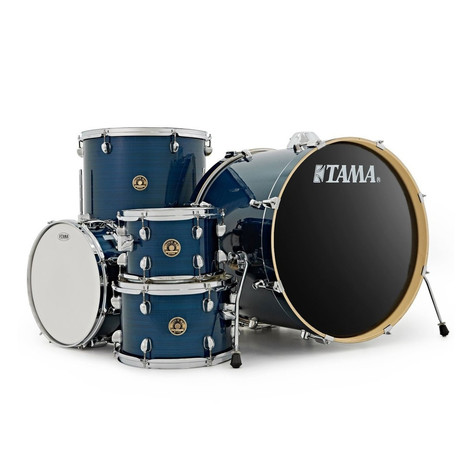 tama rythm mate blue shell set.jpg