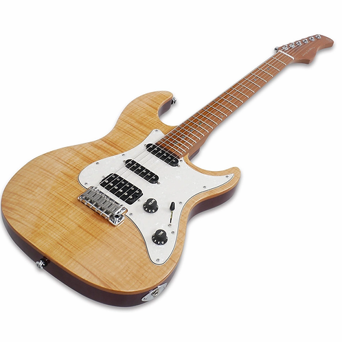 GUITARE ELECTRIQUE | SIRE GUITARS S7 SERIES LARRY CARLTON S-STYLE | Indie MusicShop