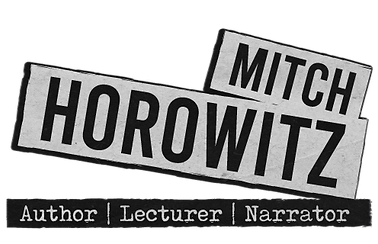 Mitch Horowitz title tag-01.png