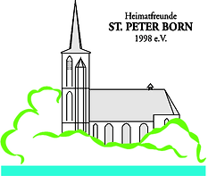 Heimatfreunde-Born