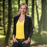 Photo Klara Debeljak.jpg