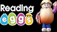 logos_header.png