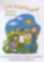 cool_kids_program_childrens_workbook.jpg