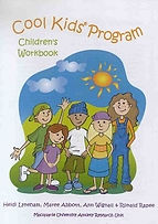 cool_kids_program_childrens_workbook.jpg