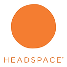 Head Space.png