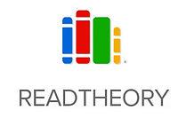 readtheory.jpg