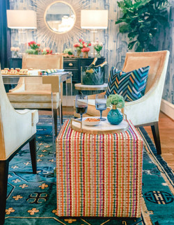 Shawna dining room 2