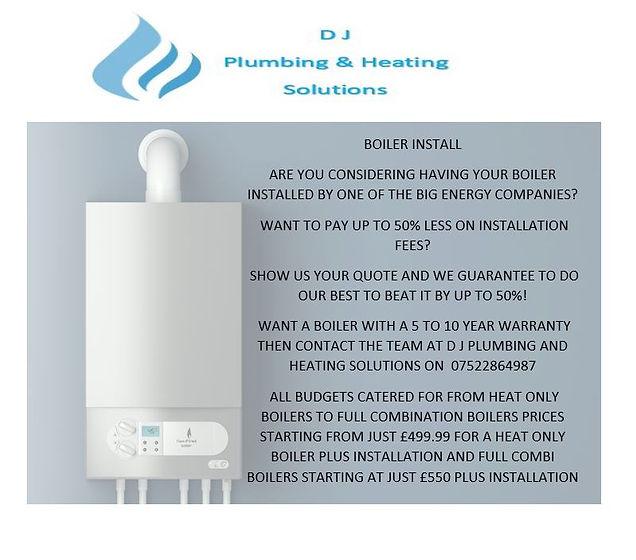 boiler advert 2.JPG