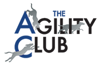 Join the Agility Club