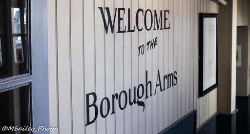 BoroughArmsLymington-July 18 2020-29.jpg