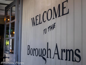 BoroughArmsLymington-July 18 2020-31.jpg