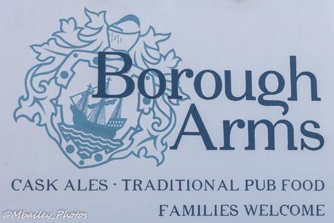 BoroughArmsLymington-July 18 2020-25.jpg