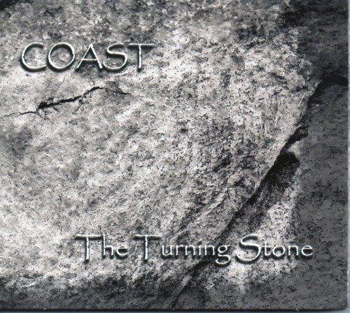 The Turning Stone