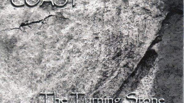 THE TURNING STONE CD