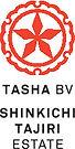 TASHA BV