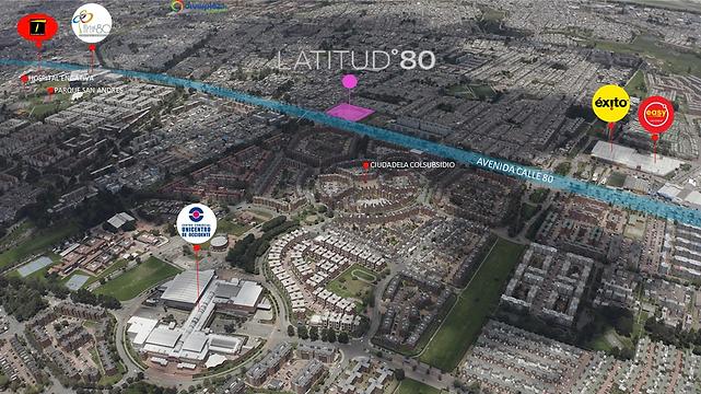 Captura de pantalla 2020-08-29 a las 9.0