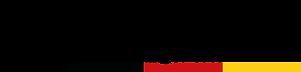 01_Logo_BV_unabhaengiger_Honorarberater_gemeinnuetziger_Verein.png