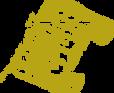 Золотой Пергамент