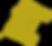La Zanzara Lab Termini e Condizioni Generali 2019-2020