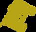 La Zanzara Lab Общи Правила и Условия 2019-2020