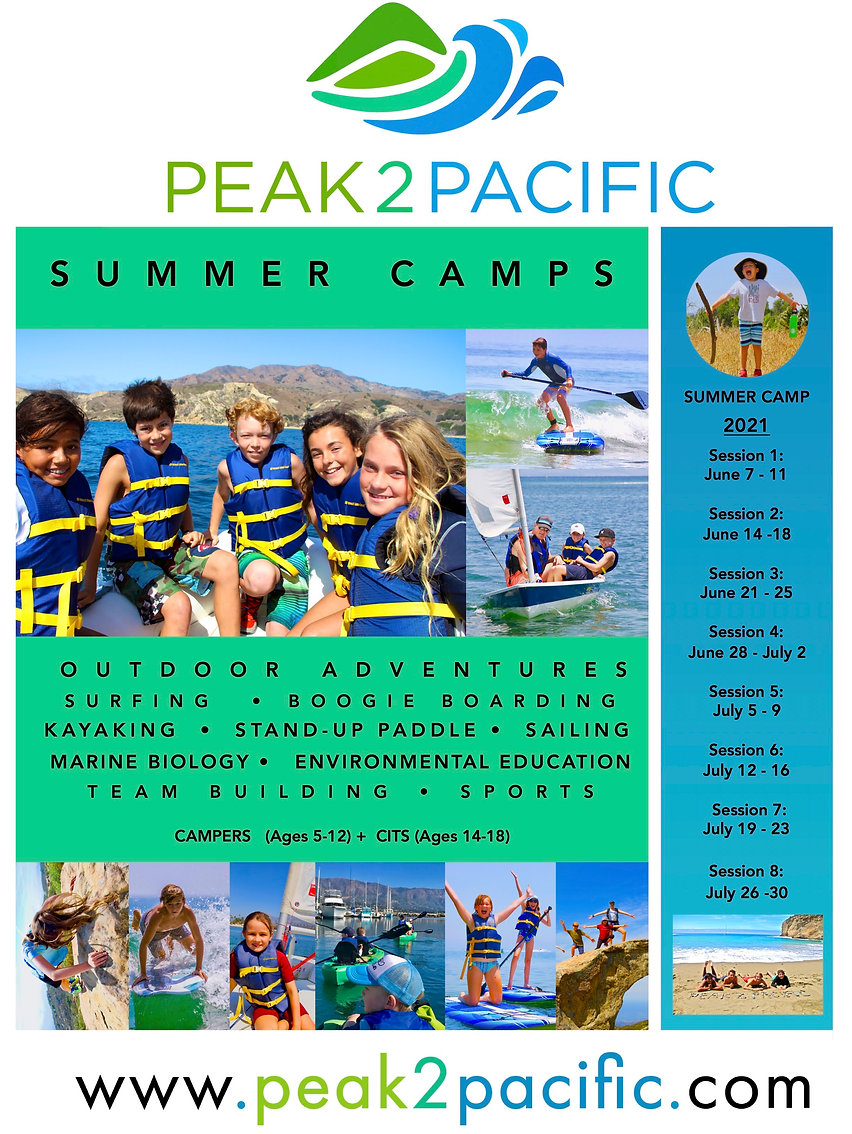 UPDATED P2P  Summer Camp 2021 Logo Ad.jp