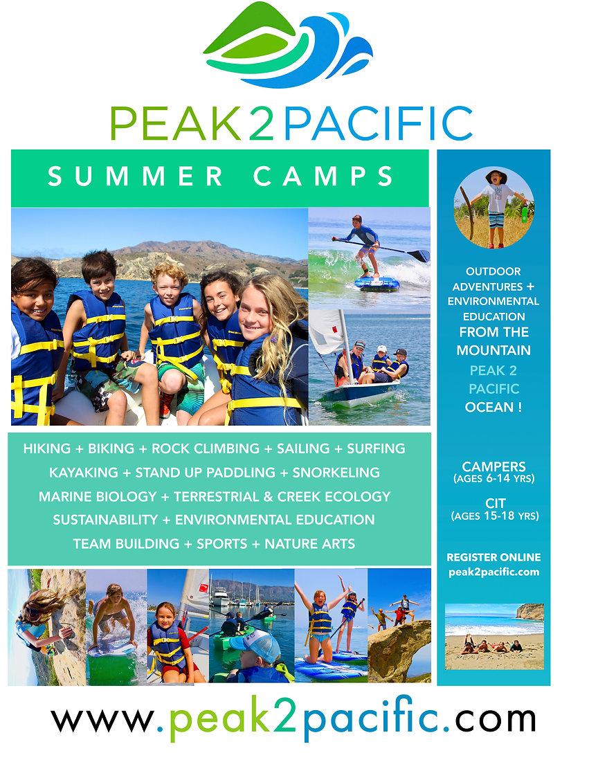 P2P Summer Camp 2019.jpg