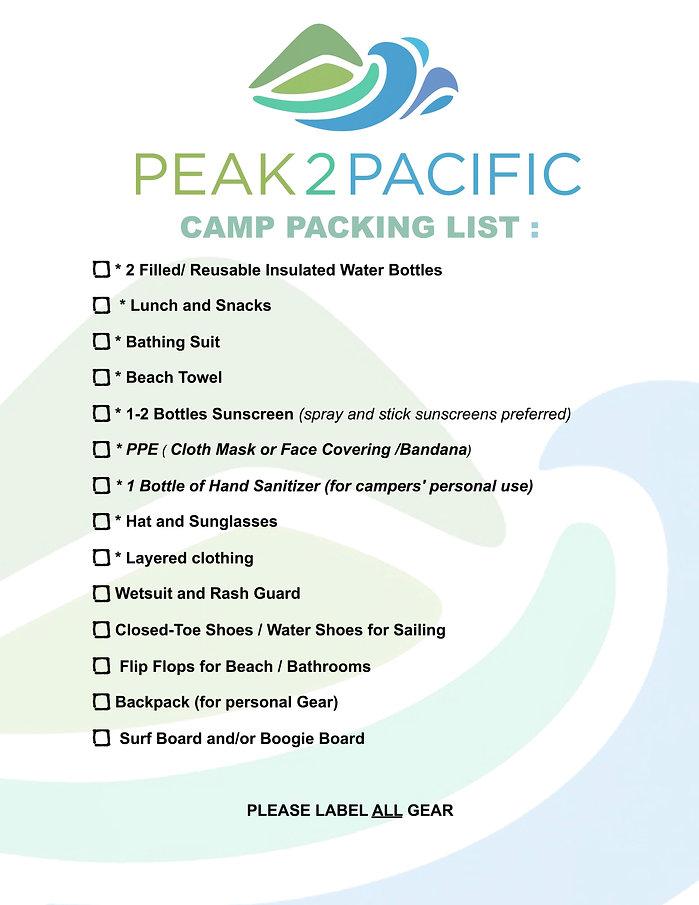 P2P Packing List.jpg