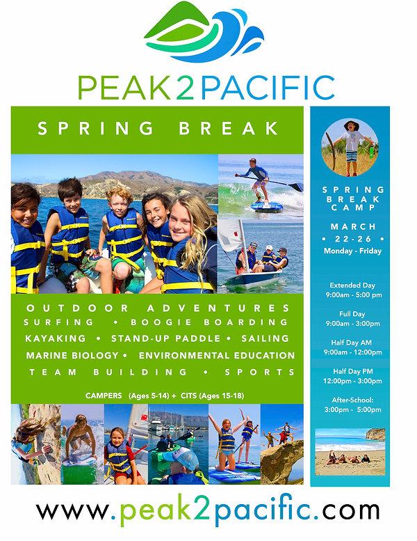 P2P  Spring Break Camp 2021 Logos.jpg