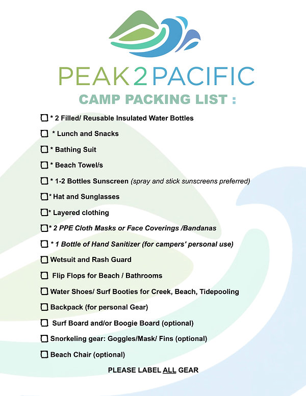 P2P Spring Camp Packing List.jpg