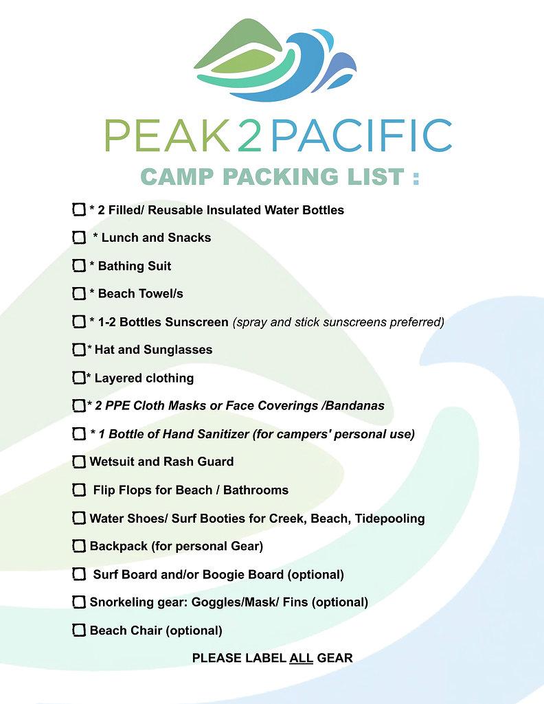 P2P Spring Camp Packing List.jpg