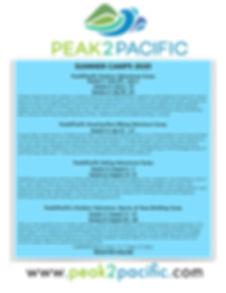 P2P Summer Camp Dates 2020.jpg