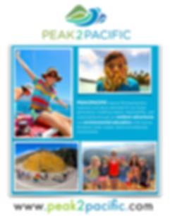 P2P Promotional OAEE Flyer.jpg