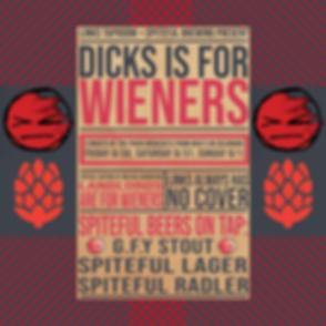 Dicks FB Event Social Media.png