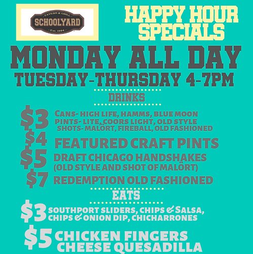 Copy of Copy of Mon happy hour.png