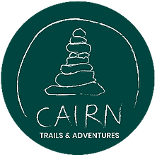CAIRN.png
