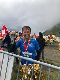 Finish Jungfrau.jpg