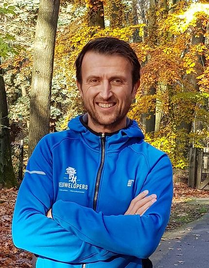 Ferenc_Veluweloper.jpg