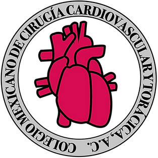 Colego Mexicano de Cirugía Cardiovascular y Torácica