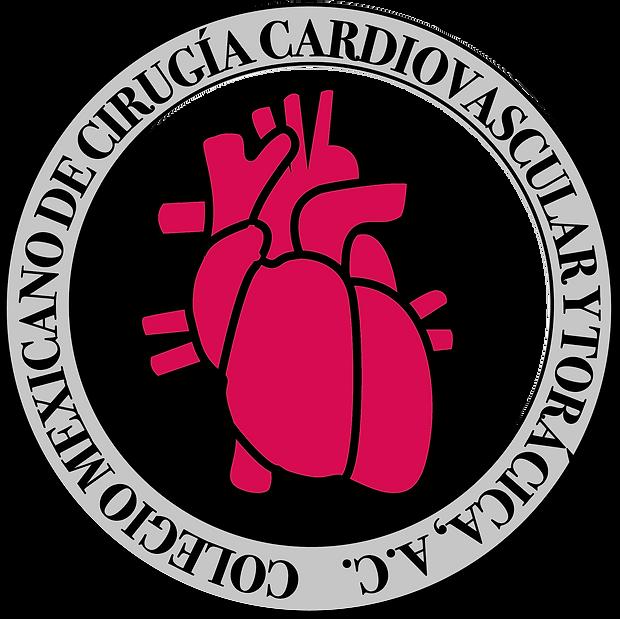 Colegio Mexicano de Cirugía Cardiovascular y Torácica