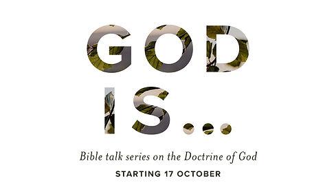 Who is God-Church website.jpg