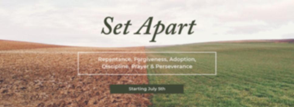 Set Apart - Web Banner - 1024x375px.jpg