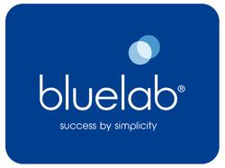 bluelab logo