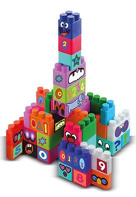 Superblokos torre grande.jpg