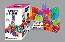 Blokos 48 caja.jpg