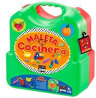 Maleta Cociner@