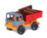 012167-Camion carguero con troncos.jpg