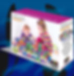 caja Monstrys.jpg