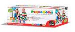 PequeBolos-Caja.jpg